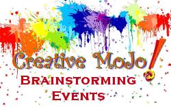 Creative MoJo!