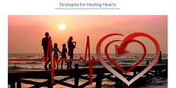 Strategies for Healing Hearts