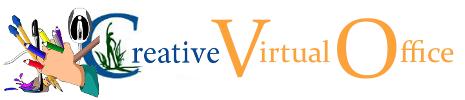 Creative Virtual Office